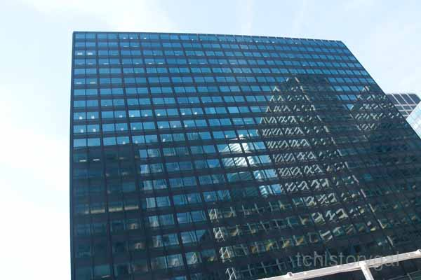 Chicago_0341