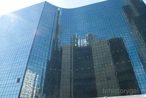 Chicago_0350