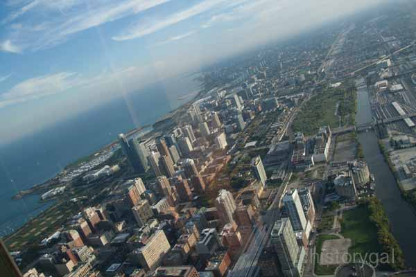 Chicago_0466