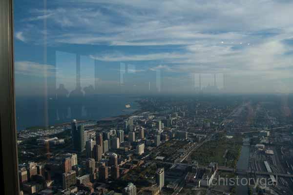 Chicago_0471