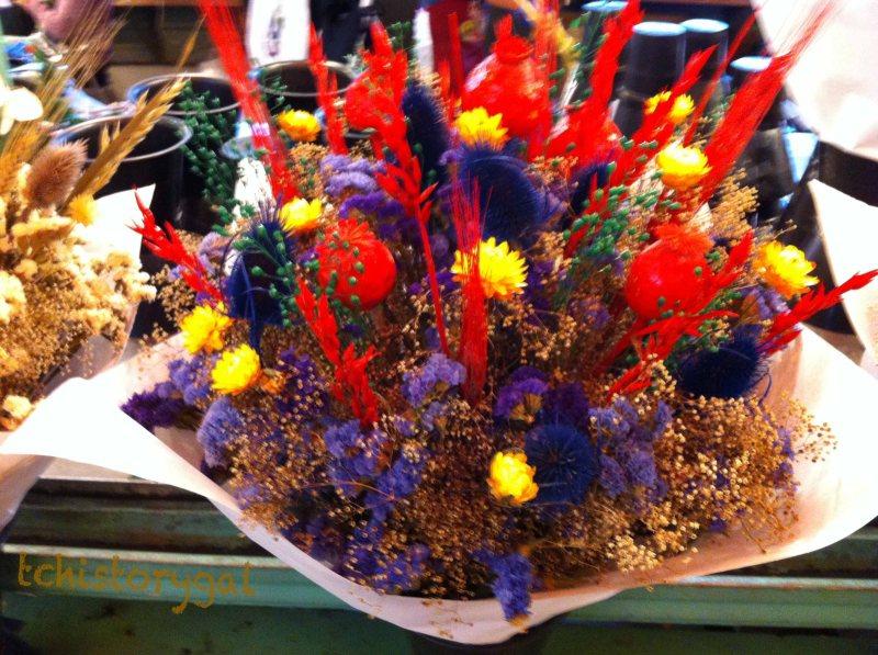 Pike Place Market 9