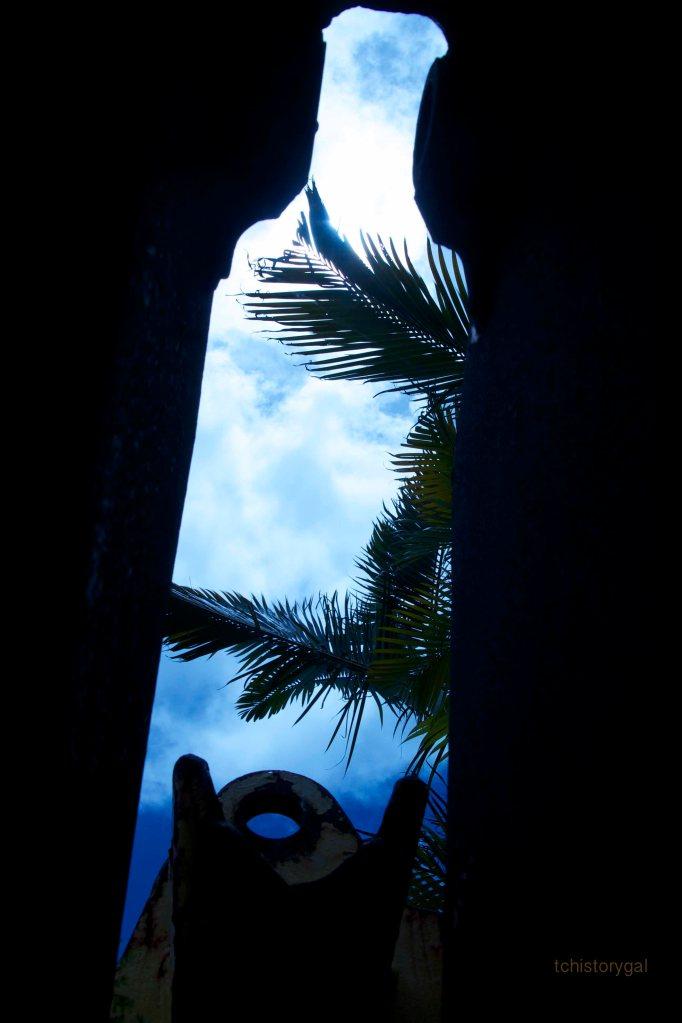 Luau Kalamaku in Kauai