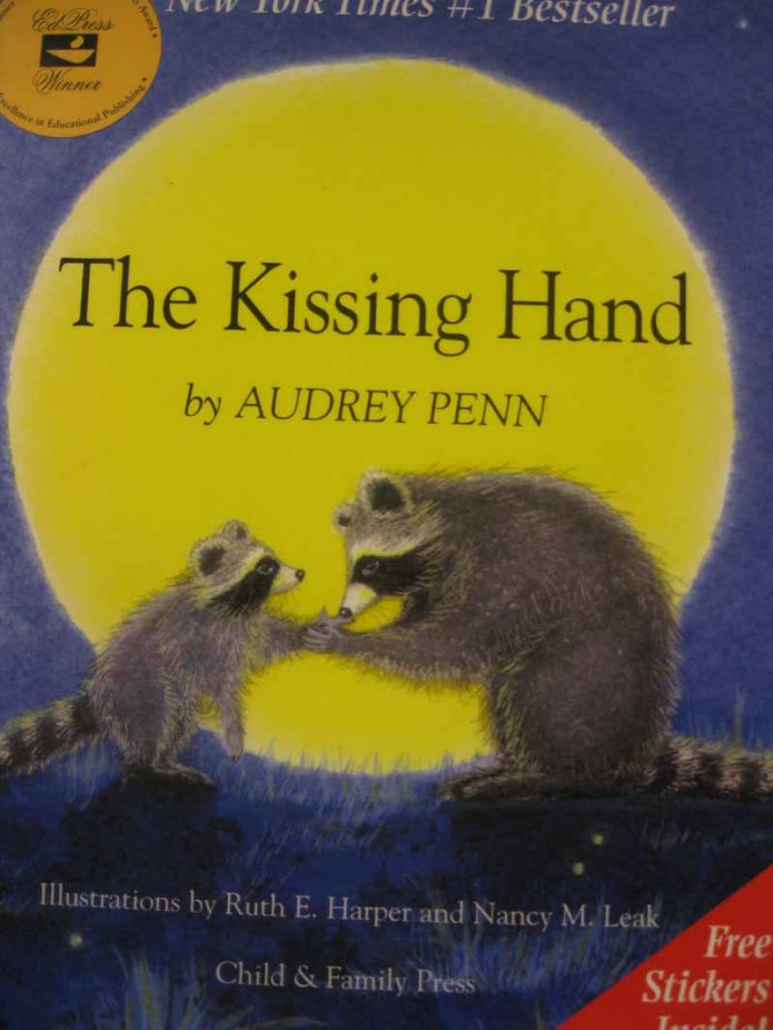 the-kissing-hand_r