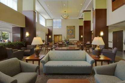 Doubletree-Club-By-Hilton-Hotel-Boston-Bayside-photos-Interior