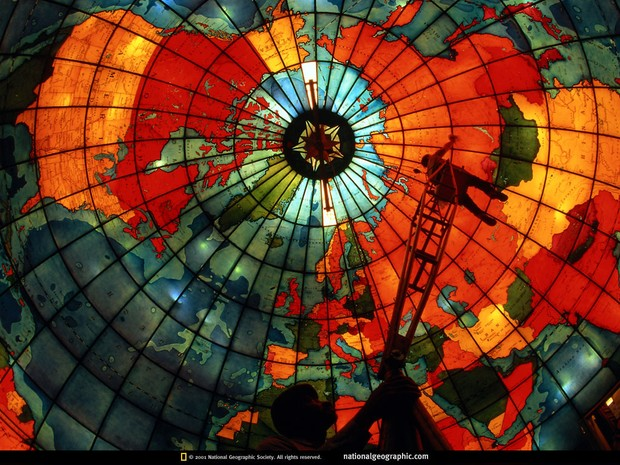 National_Geographic_Wallpaper_-_Christian_Science_Mapparium_display1