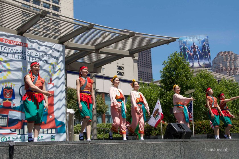 SFW SF 2013 Thai Dancers022