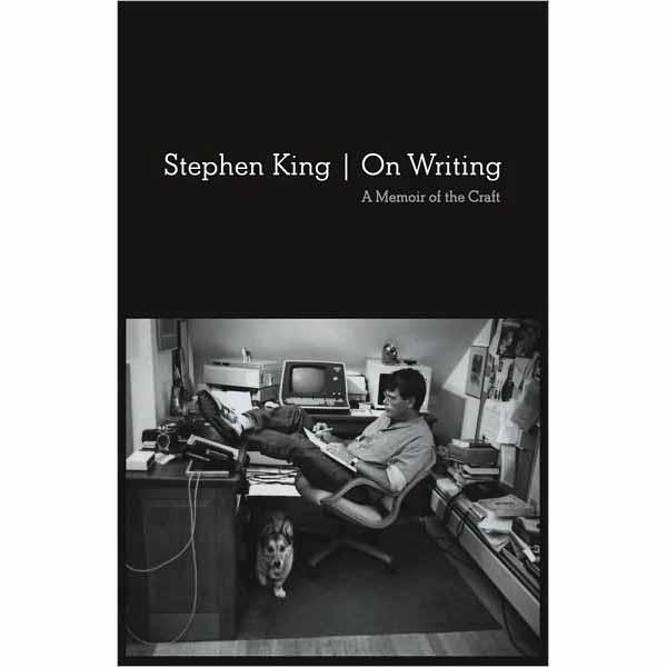 skonwriting