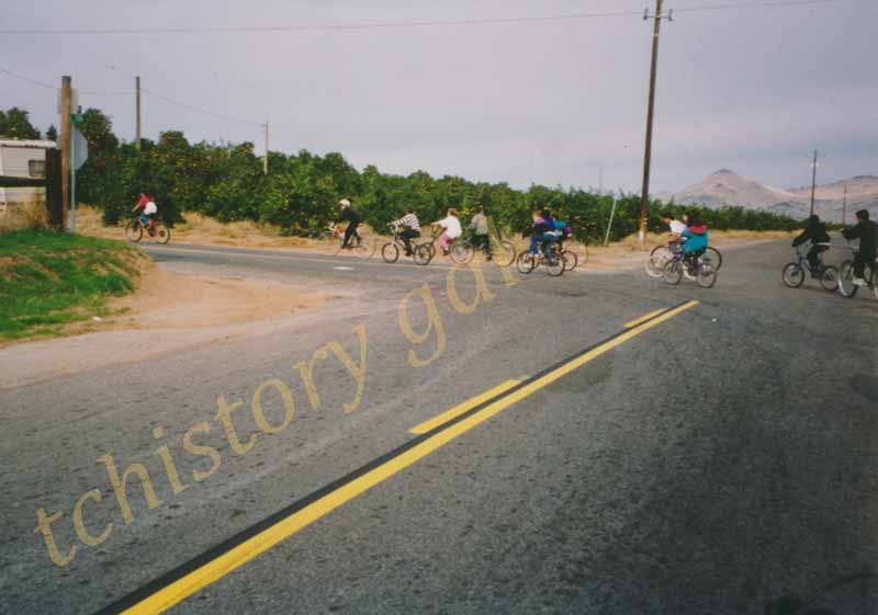 4th Grade Bike Trip 14_RT