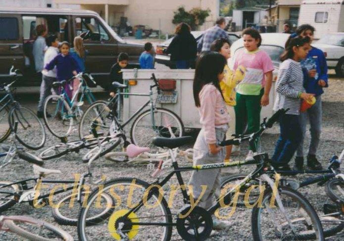 4th Grade Bike Trip 1_RT