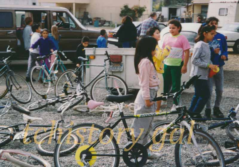 4th Grade Bike Trip 1_RT