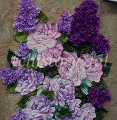 BOV2013 Purple 4