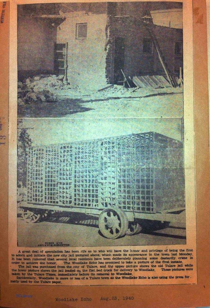 Woodlake newspaper_0091rc