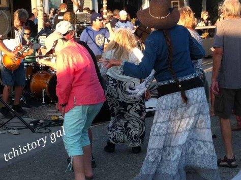Street Fair2