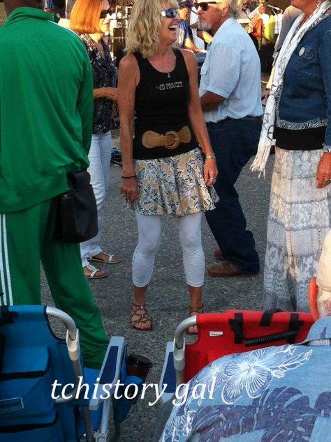 Street fair5