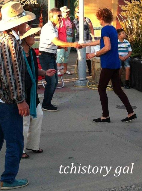 Street fair6
