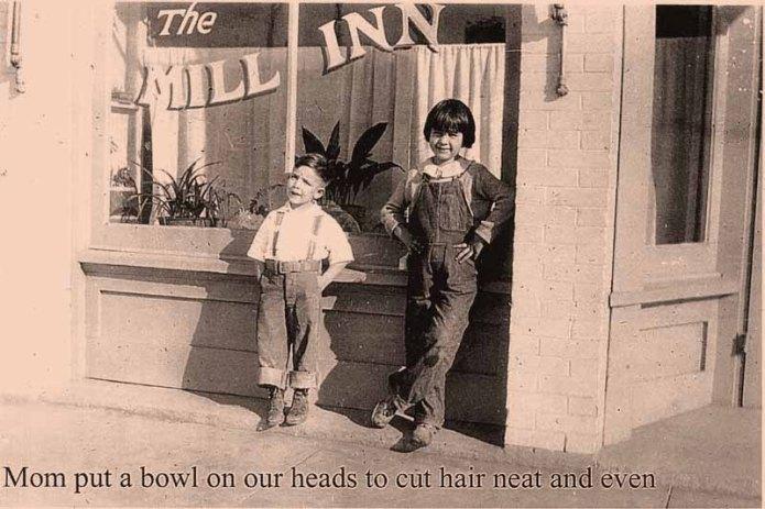 Mill Inn-6R sepia