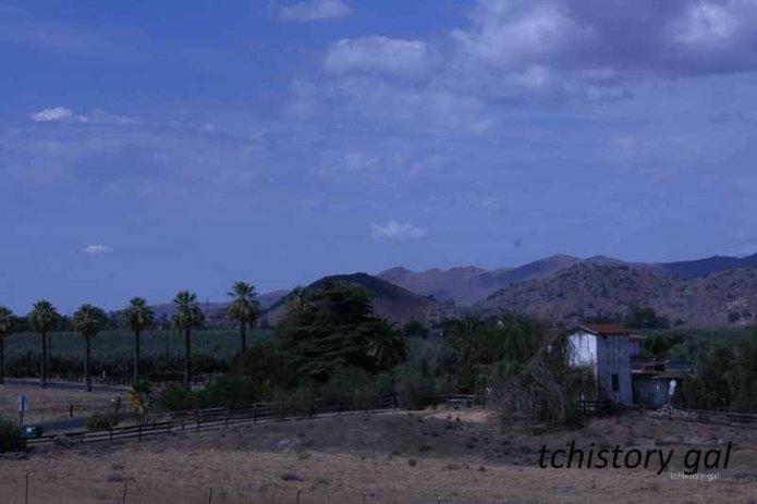 Sentinel Butte Ranch