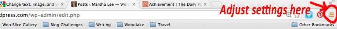 Achievement Zoom Zoom 3T