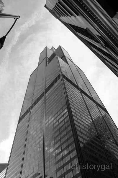 Chicago_0462
