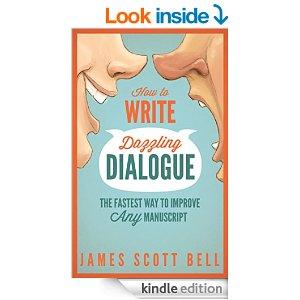 Dazzling Dialogue