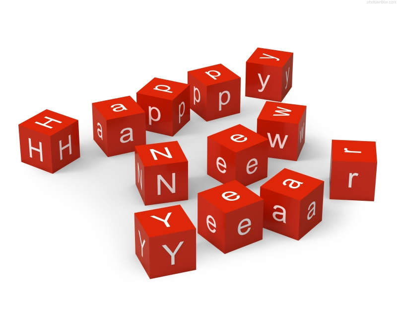 Happy-New-Year-Images-To-Share-On-Facebook