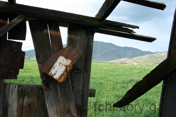 2015 Hengst Barn142