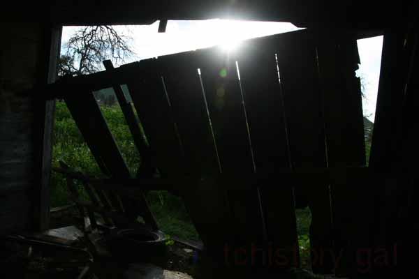 2015 Hengst Barn147