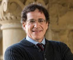 Author of Historical Thinking who changed the way we think about teaching history.