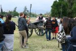 2015 WVMS Civil War248