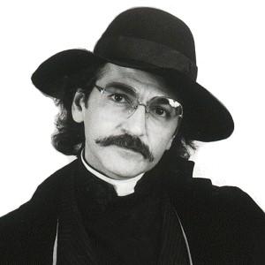 Father-Guido