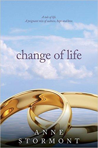 Change of Life