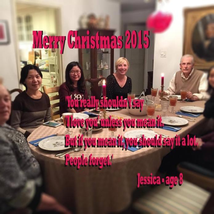 Nov. Dinner at Hal's copy2