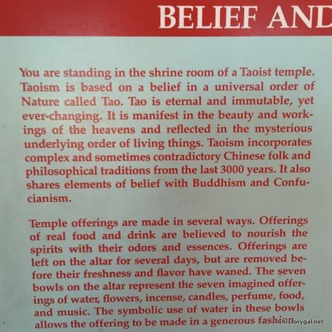 Hawaii 2016 Taoist Temple 2448x2448-011