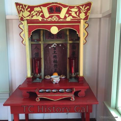 Hawaii 2016 Taoist Temple 2448x2448-014