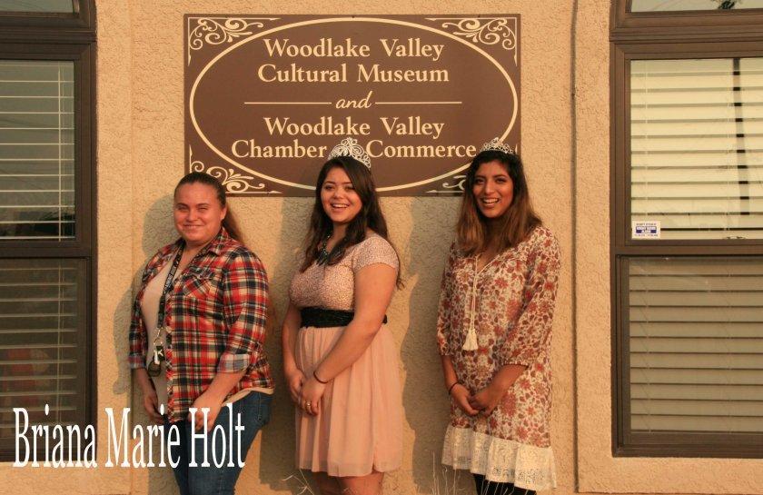 Woodlake Museum 3