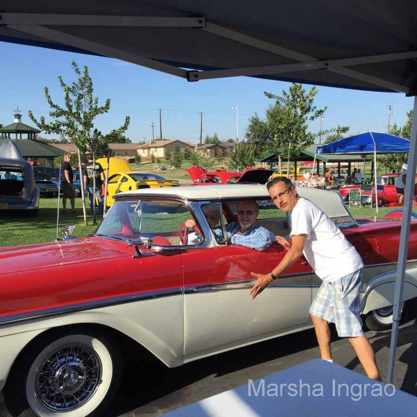 2016 WVCC Car Show104