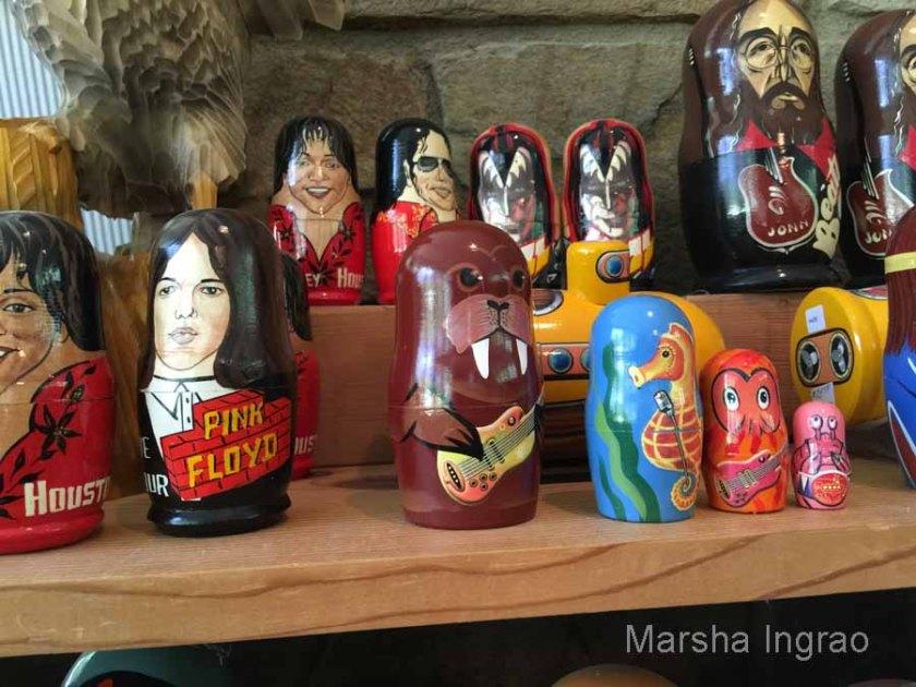 TR Doll Shop106