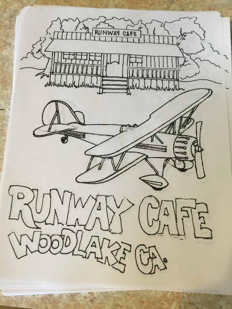 2016 Runway Cafe113
