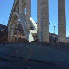 hoover-dam-bridge101