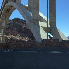 hoover-dam-bridge102