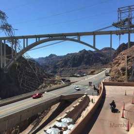 hoover-dam-bridge103