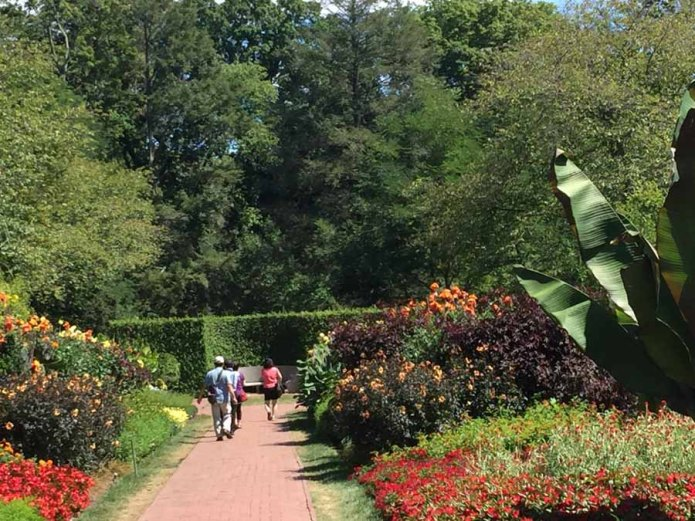 longwood-gardens101