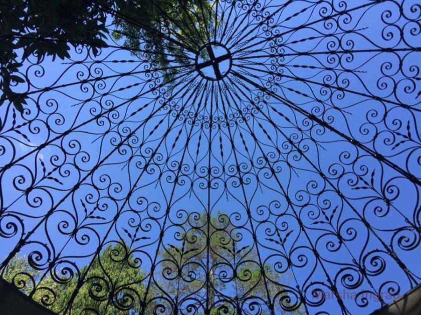 longwood-gardens112