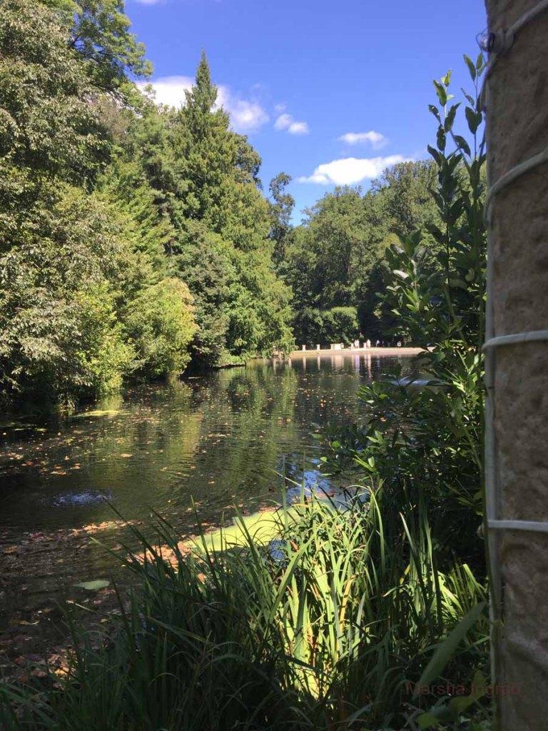 longwood-gardens113