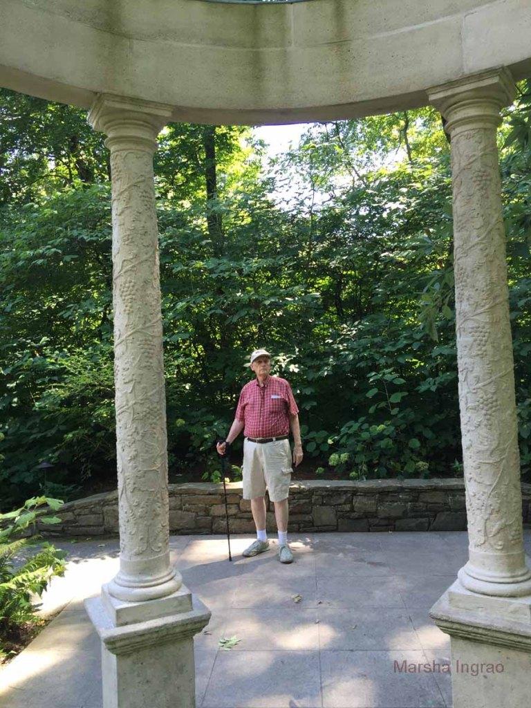 longwood-gardens114