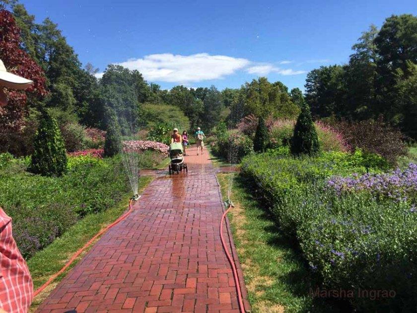 longwood-gardens192
