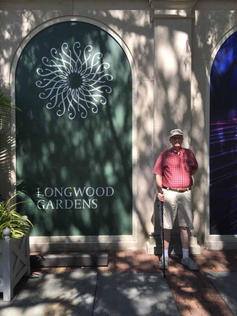 longwood-gardens193