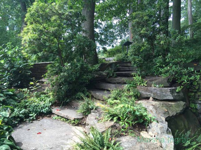 winterthur-gardens153