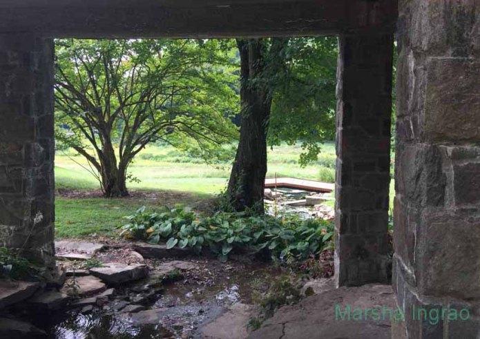 winterthur-gardens156