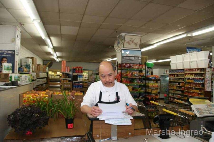 wvcc-general-food-store101